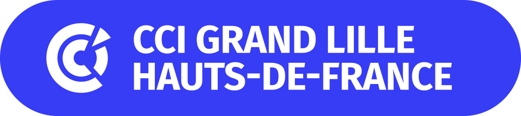 CCI Grand Lille Hauts-de-France
