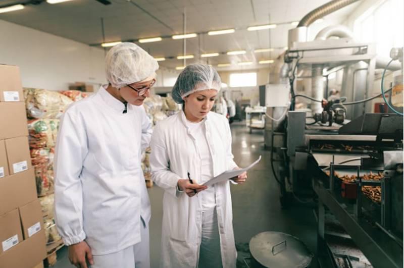 L'industrie s'unit pour développer la formation et faciliter le recrutement à Saint-Quentin, avec AGRO-COSM
