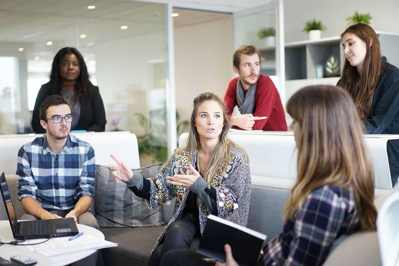 « La reconnaissance en conscience » par IMFUSIO, une rémunération choisie par les salariés eux-mêmes