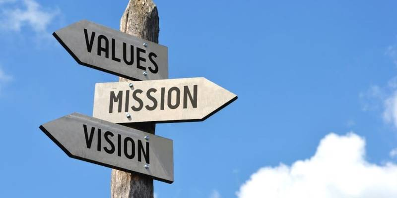 DE DIETRICH (BDR THERMEA FRANCE) se fédère par le discernement commun de ses valeurs d'entreprise
