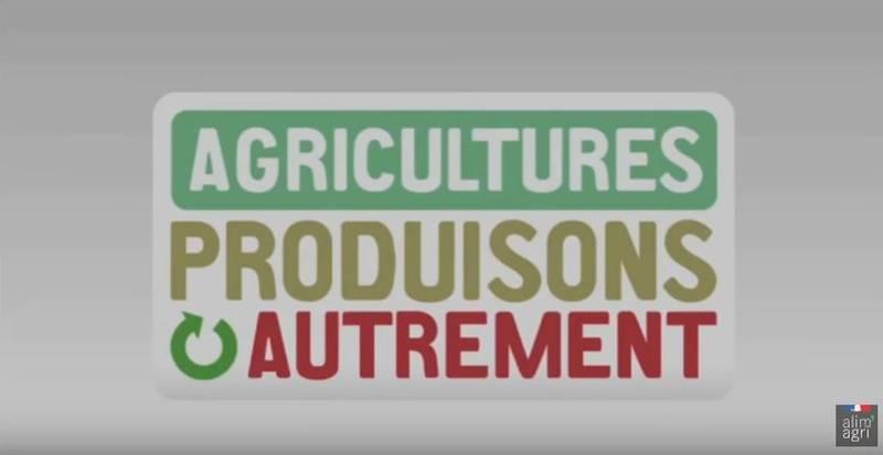 Prendre soin des sols afin de prendre soin des futures cultures au sein du LYCÉE AGRICOLE d'OBERNAI (EPLEFPA)