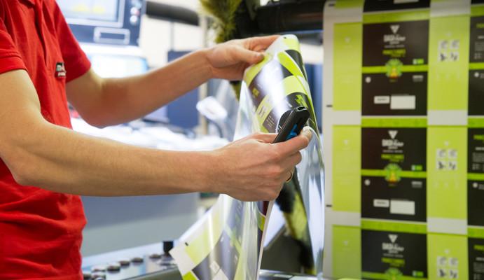 MALENGE PACKAGING, coopère pour innover et réaliser un emballage 100% éco-conçu