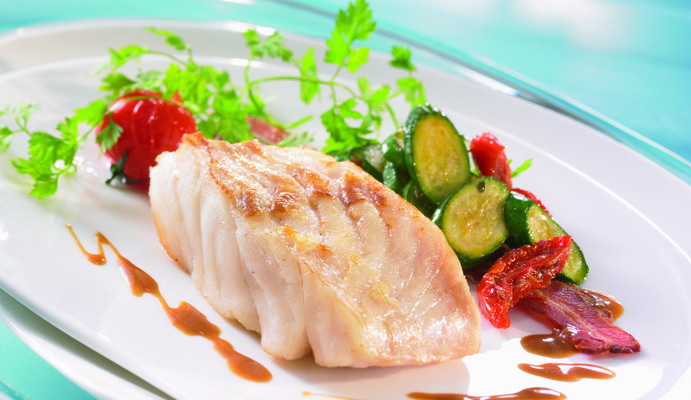 DAVIGEL-SYSCO FRANCE  contribue à  une consommation alimentaire responsable