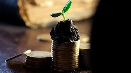 Africa Fund, French solidarity savings for African SMEs