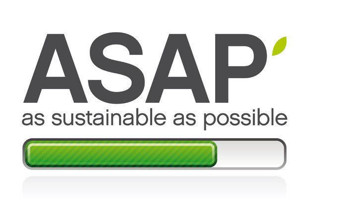 Asap: a sustainable building design tool developed by NACARAT and deployed across RABOT DUTILLEUL GROUP entities