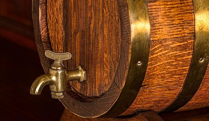 GULPENER BIER développe un processus  de production durable de bière