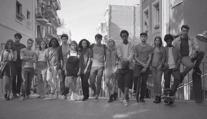 À la CAISSE D'ÉPARGNE, Les jeunes parlent cash !