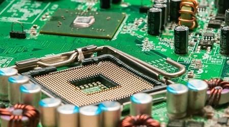 IB-REMARKETING lutte contre l'obsolescence programmée des nouvelles technologies