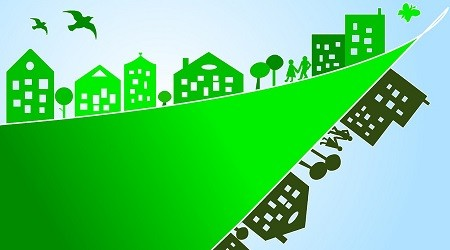 BOUYGUES TELECOM propose une téléphonie verte et responsable à ses clients