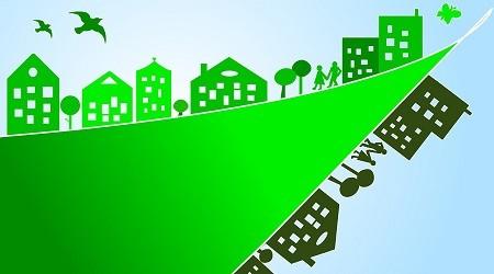 CVP lance la gamme « So Green by CVP » et obtient un bilan CO2 négatif.