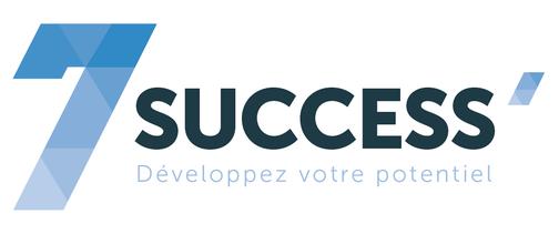 Seven Success  « E challenge »