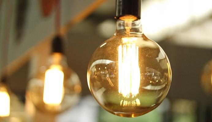 GDF SUEZ « Rassembleurs d'Energies » s'engage auprès des « Toits de l'Espoir ».