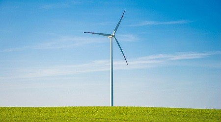 ERELIA-GDF SUEZ helps local participants get their own financial stake in wind power projects