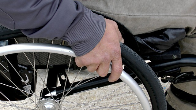 Orange favorise l'insertion professionnelle de personnes en situation de handicap