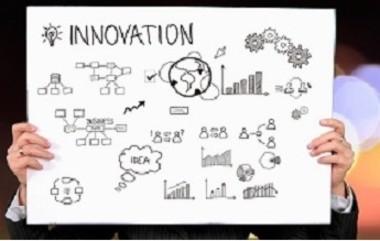 ZERO EMISSION RECHEARCH INITIATIVE, réseau mondial d'échanges et d'innovation de l'économie bleue