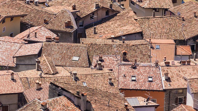 CEMEX permet aux plus démunis de construire une maison à moindre coût