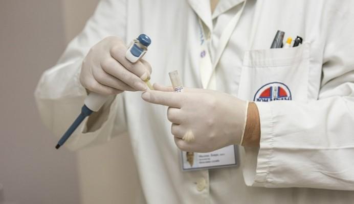 La Télémédecine pour l'accès aux soins de santé de qualité pour tous avec GENESIS TELECARE