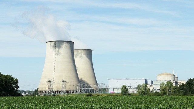 EDF helps job seekers secure employment with nuclear power station subcontractors