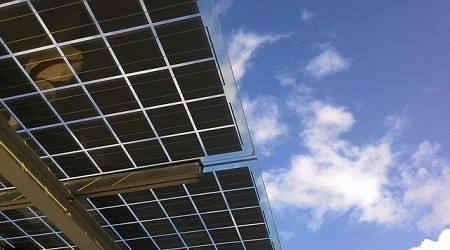 KINGFISHER – Quand la grande distribution propose des alternatives énergétiques pour l'habitat