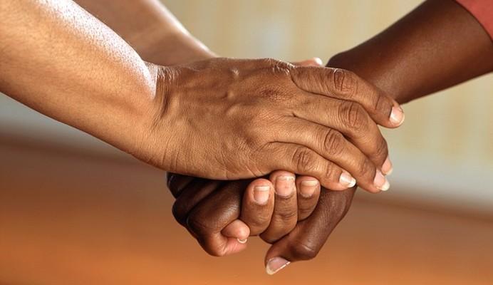Alliance de cultures chez NAUSICAA