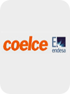 COELCE-Group ENDESA