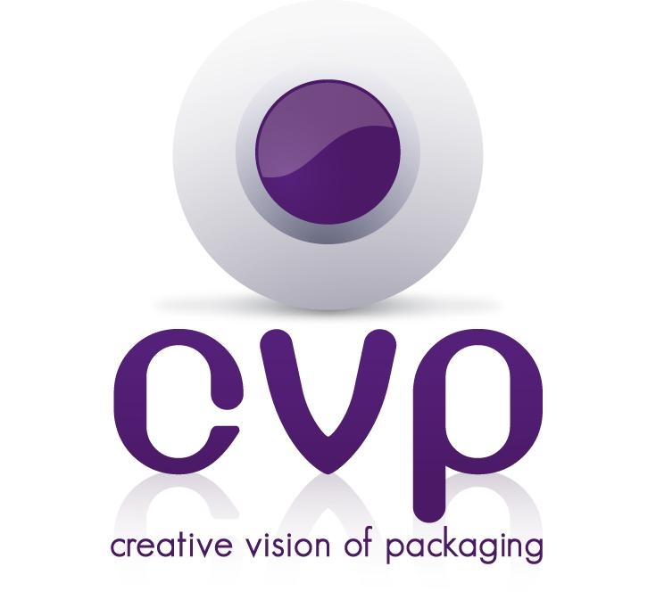 CVP Creative Vision of Packaging