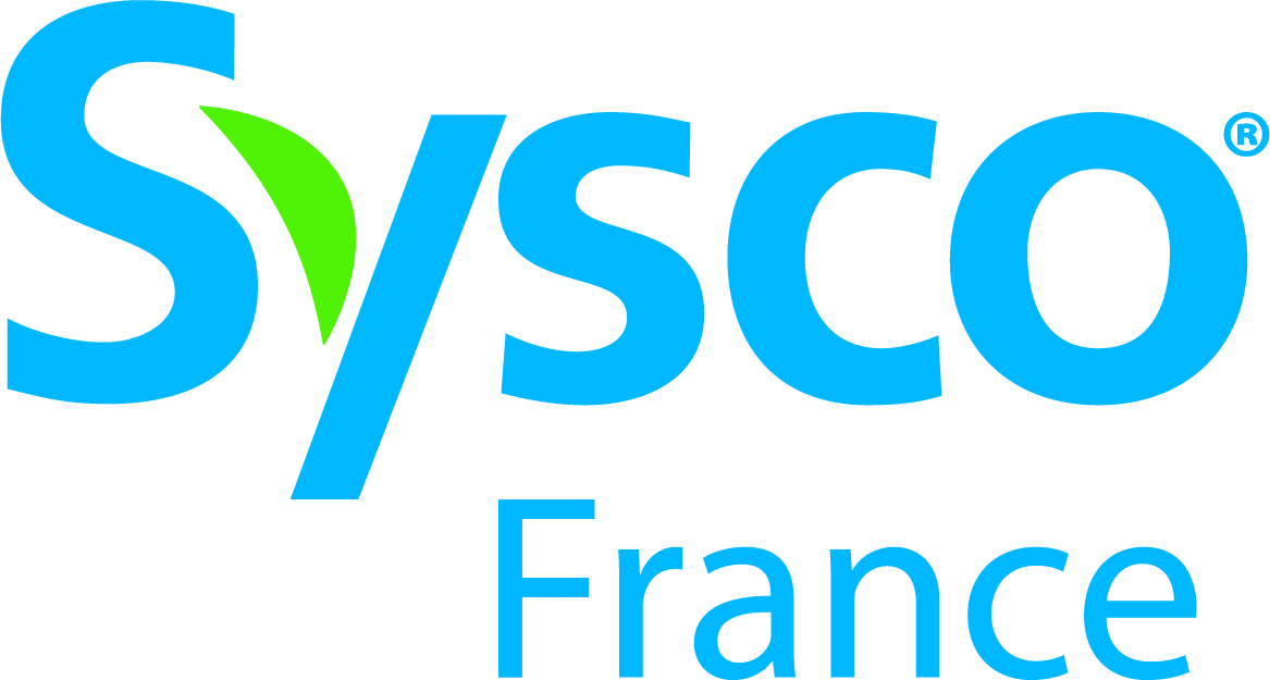 DAVIGEL-SYSCO FRANCE