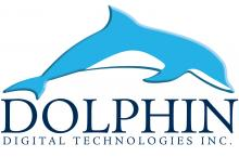 DOLPHIN DIGITAL TECHNOLOGIES