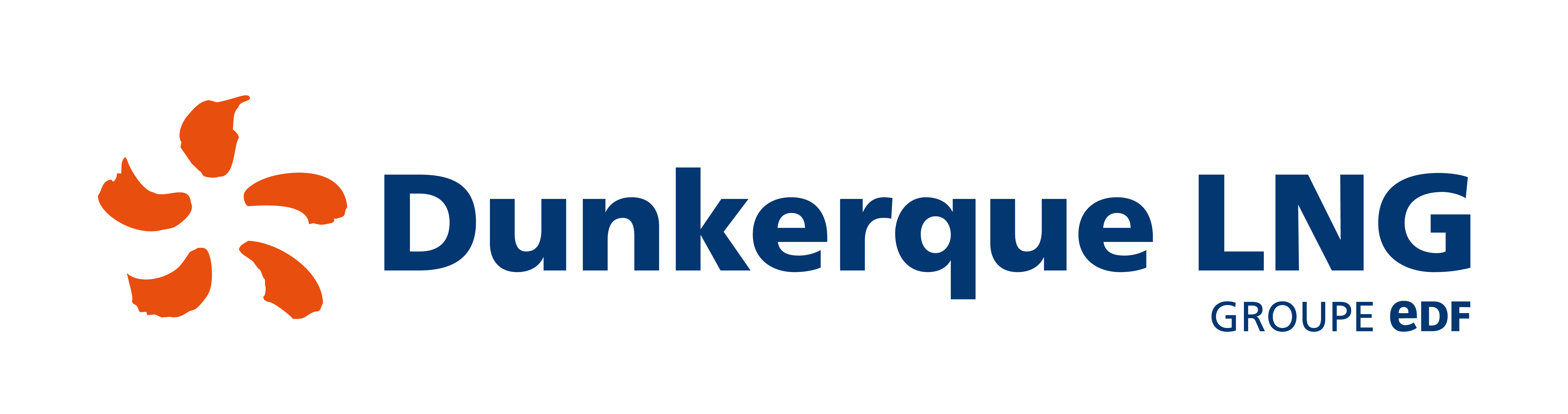 DUNKERQUE LNG - EDF