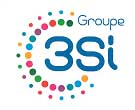 GROUPE 3SI