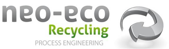 NEO-ECO RECYCLING