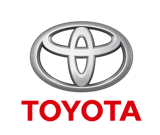 TOYOTA MOTOR MANUFACTURING FRANCE