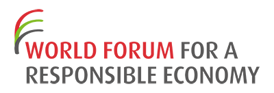 World Forum for Responsible Economy